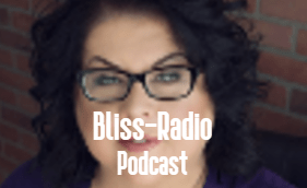 Bliss-Radio Podcast