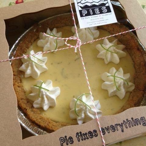 photo by Poorhouse Pies