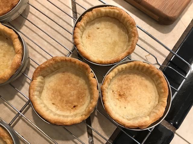 mini-pie-baked-above