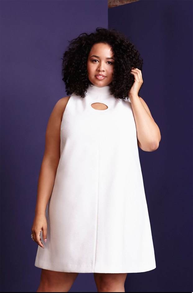 gabifresh-asos-curve-lookbook-10