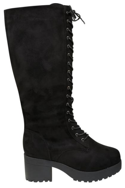 black_lace_up_heeed_boot_in_eee_fit_102162_ce31
