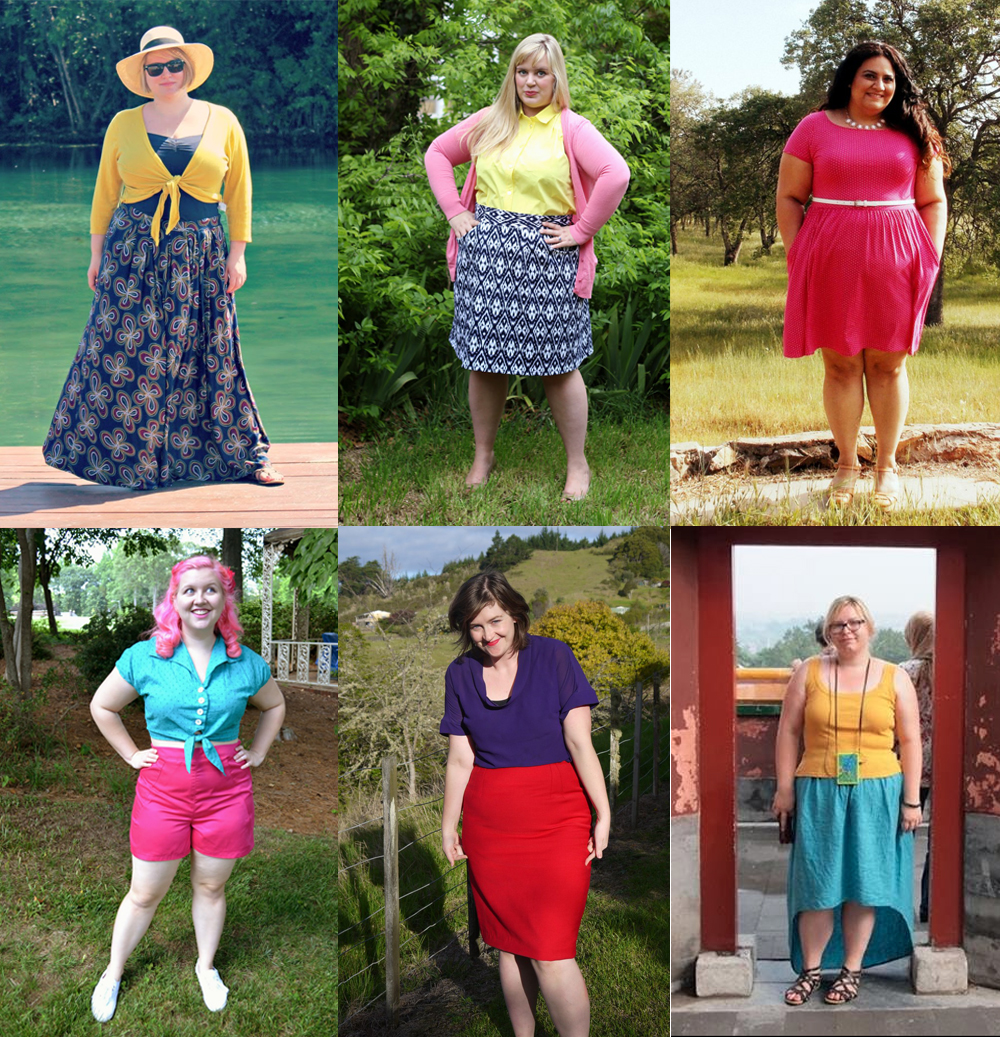 Curvy-colour-inspiration-CSCeds