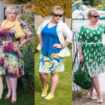 Curvy Colour Confidence (part 1)