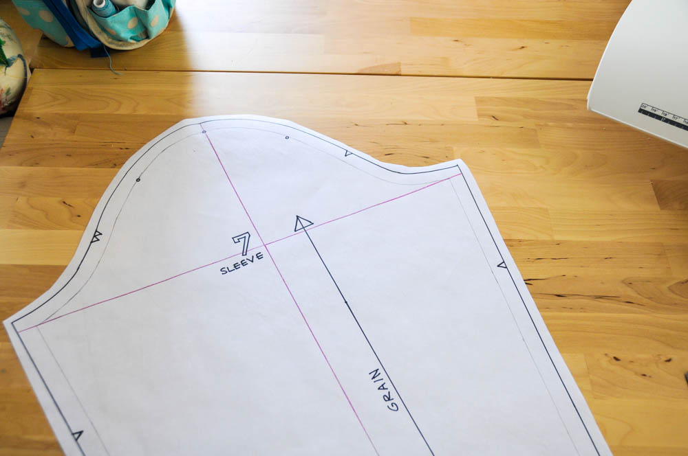 CurvySewing_upperarmadjustments3