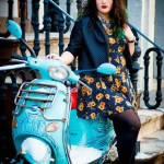 Curvy Inspiration: Marie of MiggMag