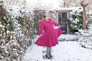 pink-coat-7