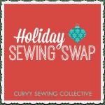 SEWING SWAP 150