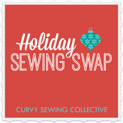 SEWING SWAP