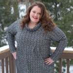 Pattern Review + Giveaway: Greenstyle Laurel