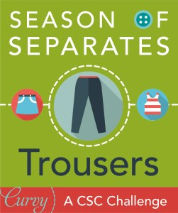 Season-of-separates-trousers-badge