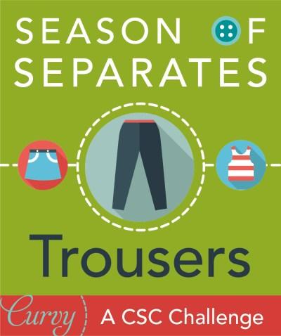 Season-of-separates-trousers-badge