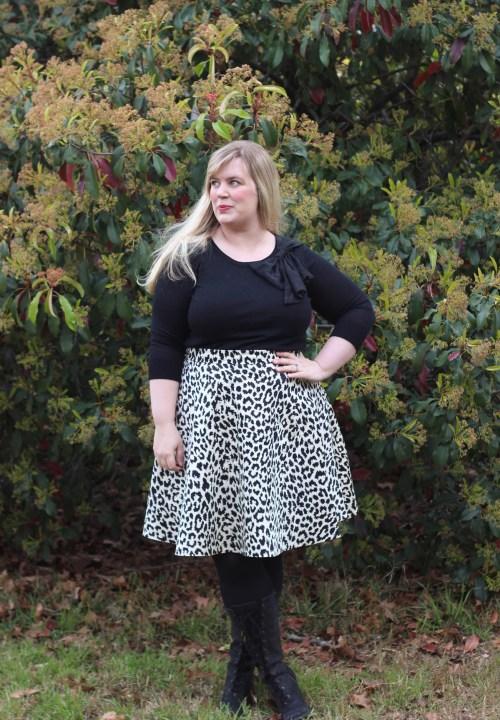 Idle-Fancy-Half-Circle-Skirt-Snow-Leopard-Print-Cotton-Mood-Fabrics-3550