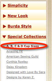 cup_sizes