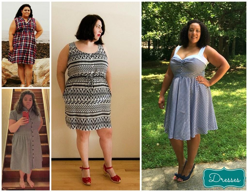 woven dresses3