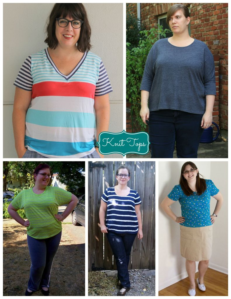 knit tops8