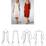 Pattern Review: Butterick 6213