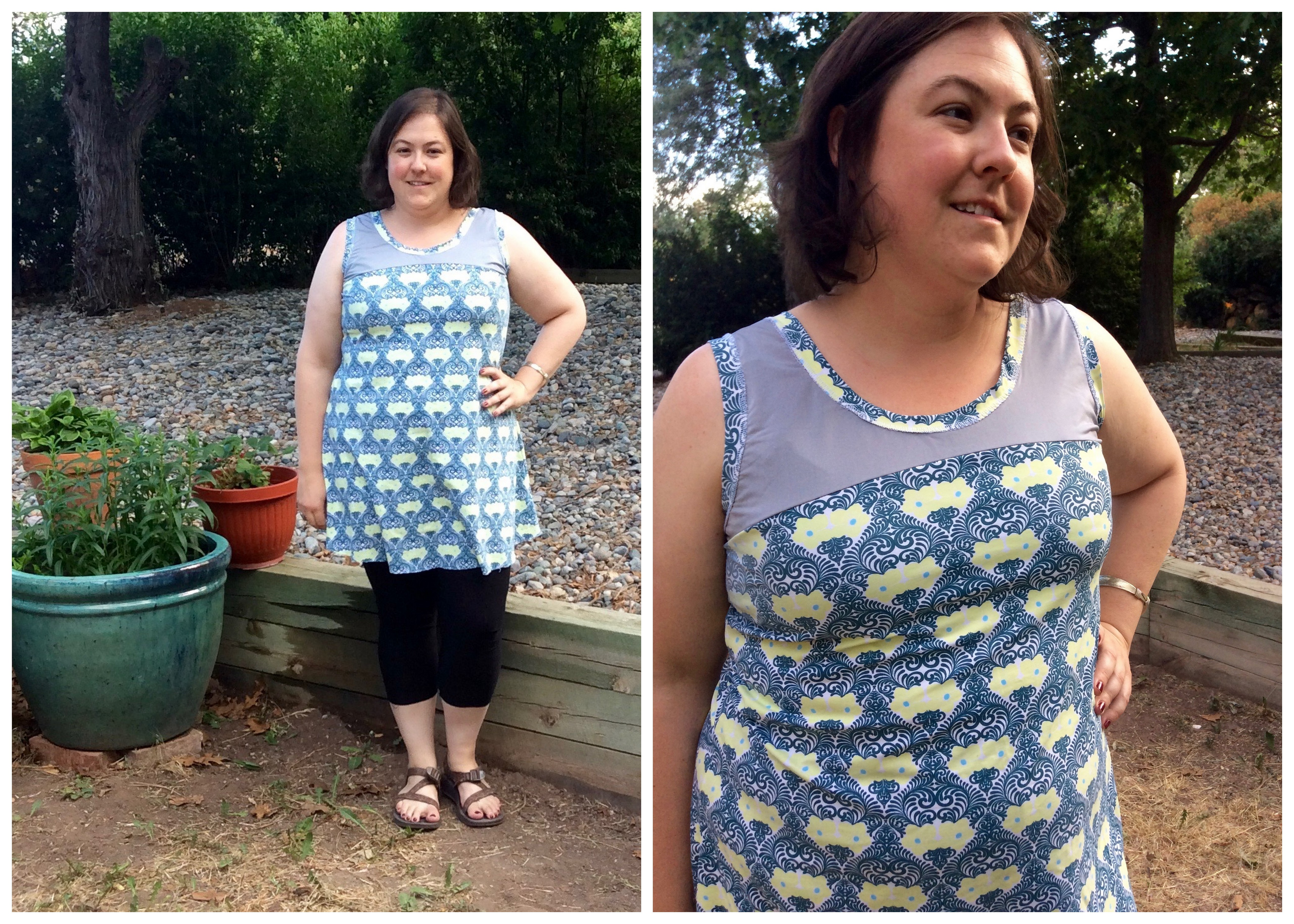 Curvy Sewing Collective2