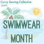 Swimwear Month Wrap Up