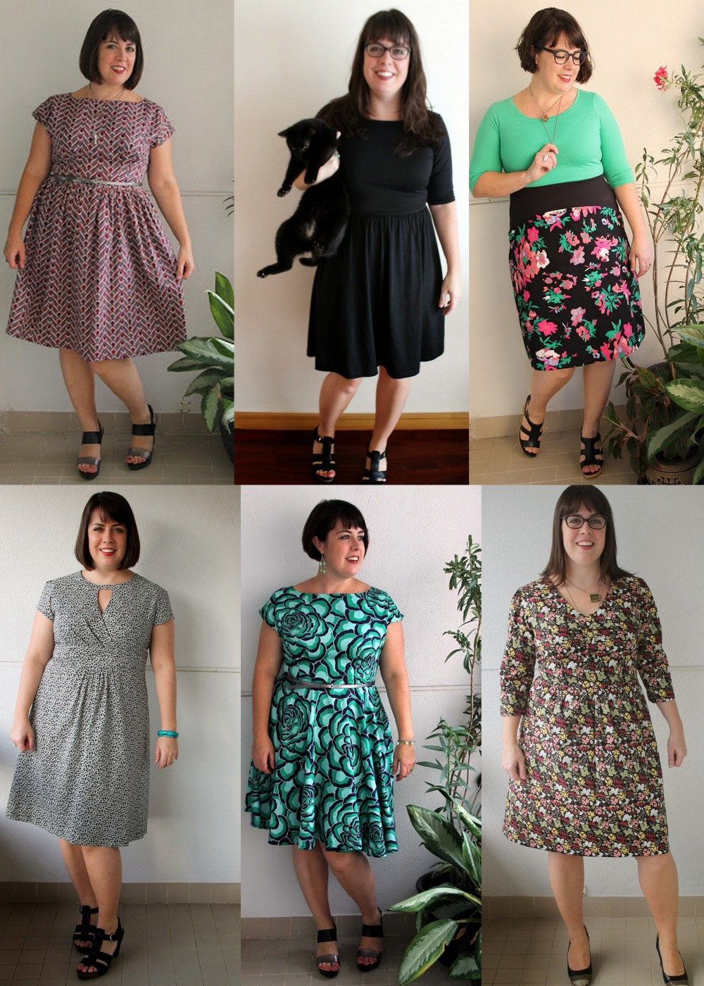 Curvy Sewing Collective1