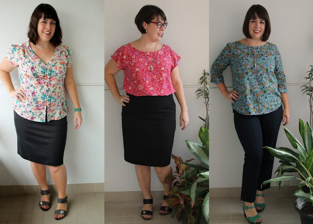 Curvy Sewing Collective3