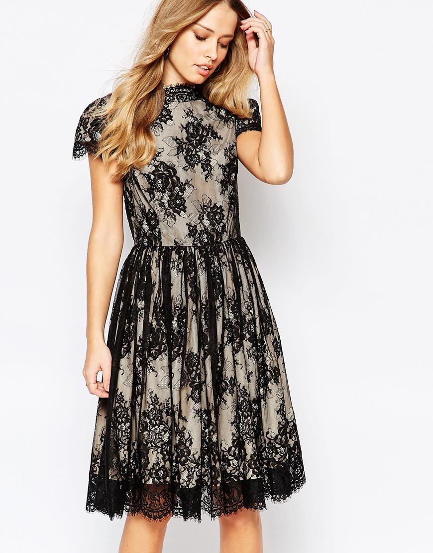 Easy Sew Dress