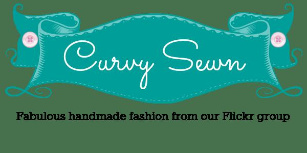 curvy-sewn