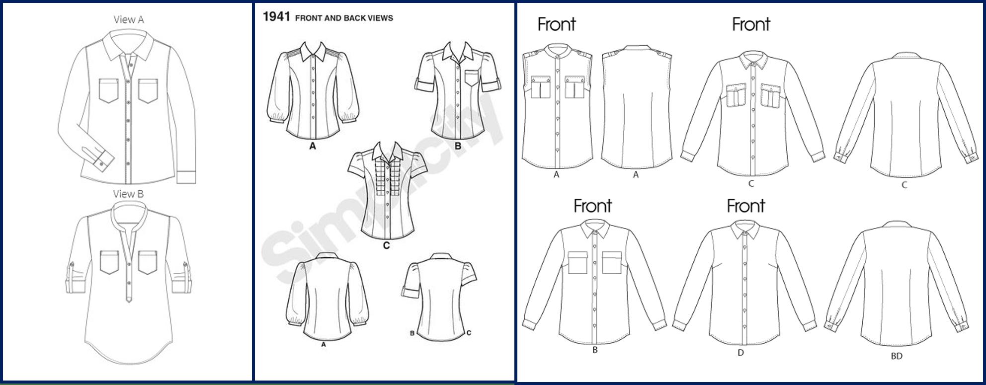 shirtmakingPicture1