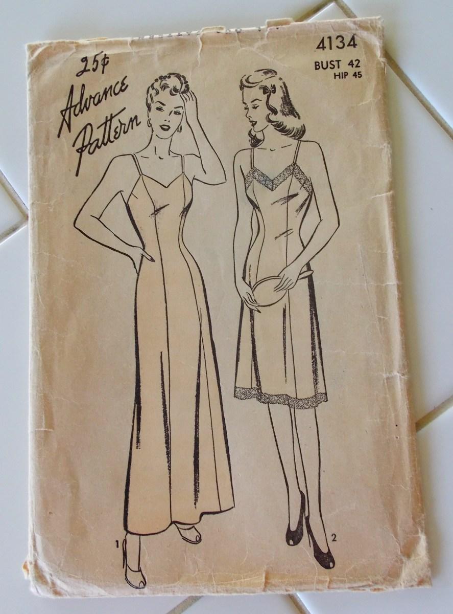 Slip Vintage Classique Nouveau Design avec Flap FP