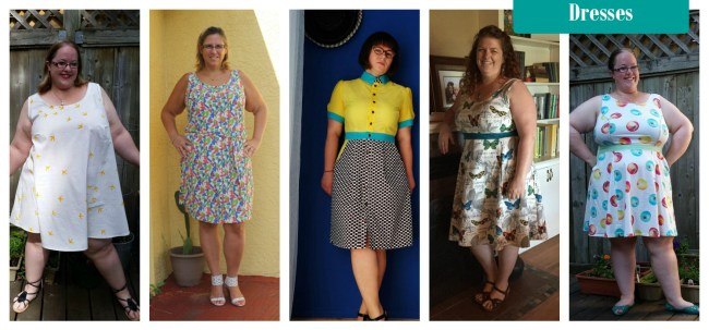 dresses3