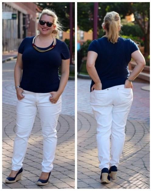 ginger jeans2