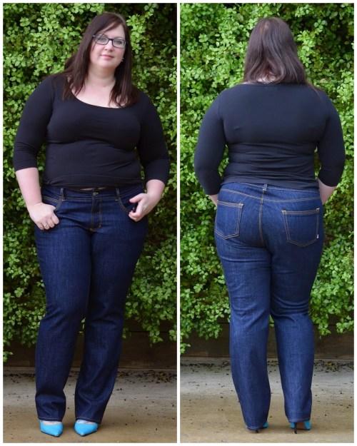 ginger jeans4