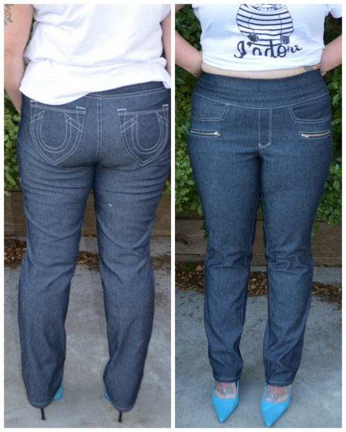 ginger jeans7