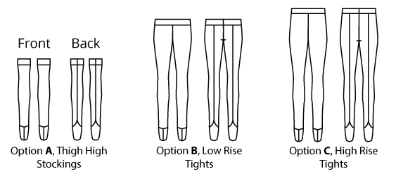 rose-hip-tights-measurements