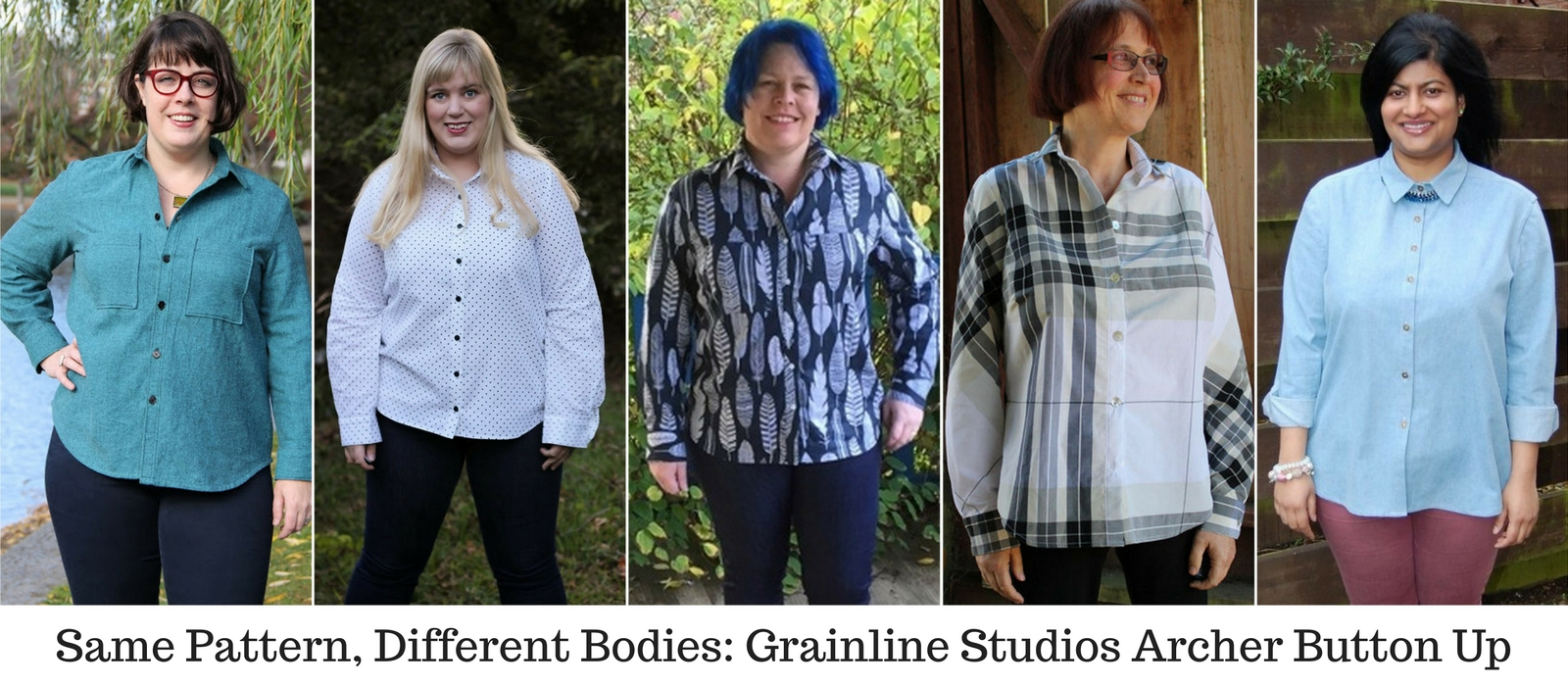 same-pattern-different-bodies-grainline-studios-archer-button-up