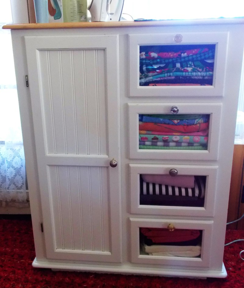 fabric-cabinet-1