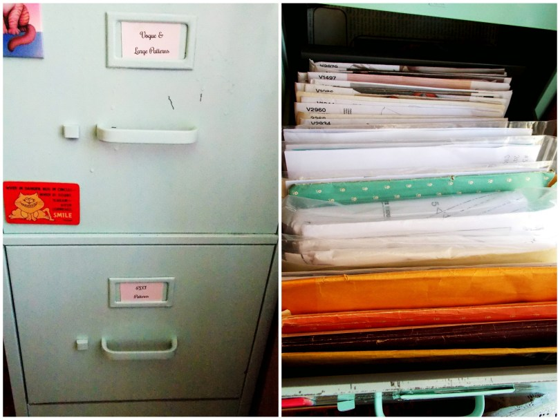 filing-cabinet
