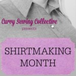 Wrap-Up: Shirtmaking Month