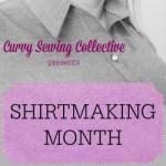 shirtmaking-month-250