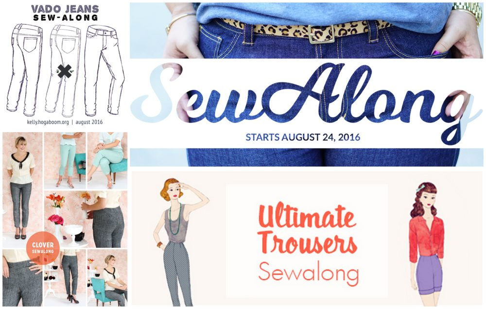 curvy-sewing-collective25
