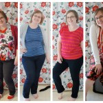 Sewing Pants: Tips for Beginners!