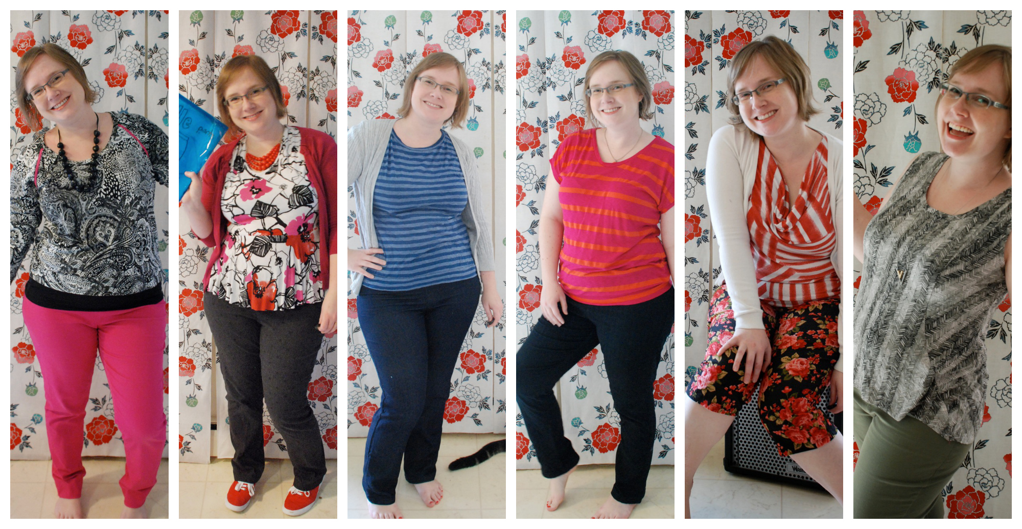 MMM Elle Pants Collage.jpg.jpg