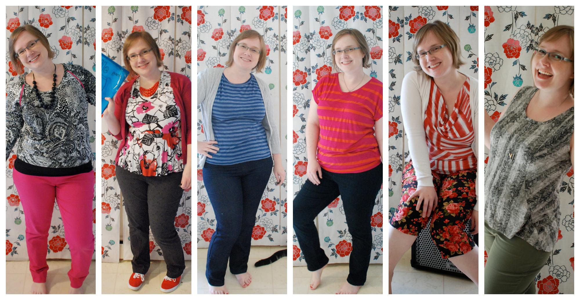 MMM Elle Pants Collage.jpg.jpg