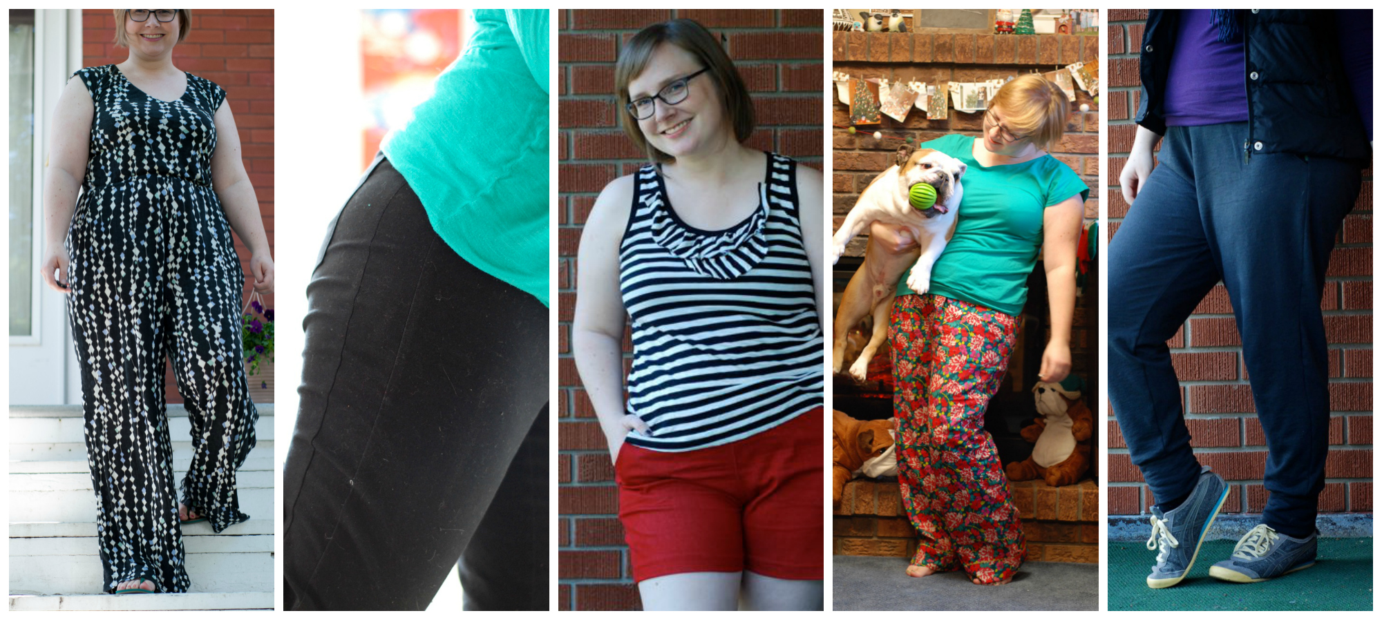 other pants Collage.jpg