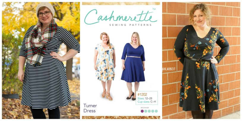 a758271626a547 Winners! Your Favorite Patterns of 2016