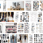 Is a curvy capsule wardrobe right for you?