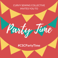 You're Invited to... Party Time!