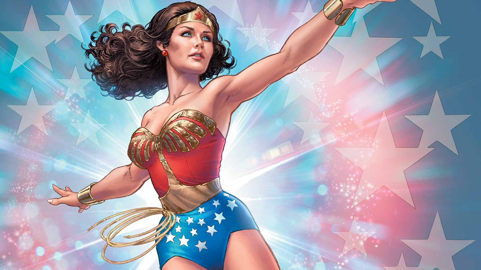GalleryComics_1920x1080_20150429_WonderWoman2777_CMYK-new-neck-v2_552849f55810a9.84883346