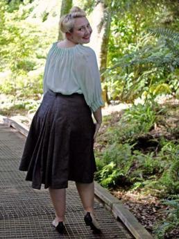 Fantail_Modern_Skirt_by_The_Dreamstress_ScroopPatterns.com2_2f73b603-3ddb-4d03-9f8e-b243d98c10cf_1024x1024