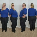 Blank Slate Patterns Forsythe Trousers