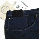 Pattern Review: DIBY Club Bravado Bootcut Jeans